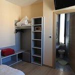Photo de Hotel Globo & Suite Sanremo
