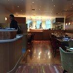 The Hotel DeBrett's many culinary masterpieces!