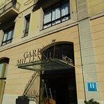 Foto de Hotel Garbí Millenni