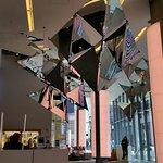 Cool Lobby