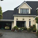 Photo of Oak Lodge Homestay