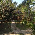 Photo of Mai Siam Resort