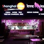 Photo of Shanghai Chic