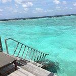 Photo of Paradise Island Resort & Spa