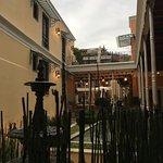Photo of Villa Maria Cristina Relais & Chateaux