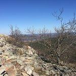 Pinnacle Mountain State Park Photo