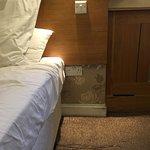 Foto di Brunel Hotel