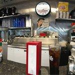 Photo of Starlite Diner