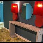 Photo of Lutecia Smart Design Hotel