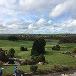 Foto de Bowood Park Hotel & Golf Club