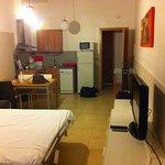 Photo of MH Apartments S. Familia