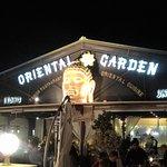 Foto de Teppanyaki Oriental Garden