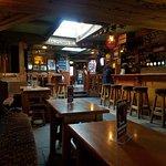 Dicey Reilly's Pub & Off-Licence Φωτογραφία