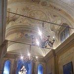 Photo of I Monaci sotto le Stelle