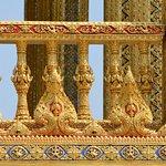 Ananta Samakhom Throne Hall Foto