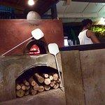 Photo of Ranee's Restaurant