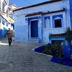 Foto de Casa Perleta