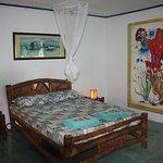 Octopussy Bungalow Beach Resort照片