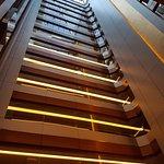 Foto de Hotel Nuevo Madrid
