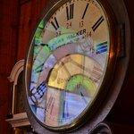 Photo de Champ's Clock Shop