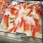 Photo de Whole Foods Market