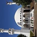 Foto de Mosque of Omar Ibn Al-Khattab