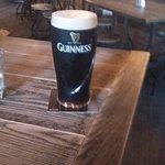 ภาพถ่ายของ The Bog Irish Bar & Restaurant