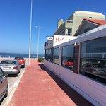 Photo of Miro Resto-Bar