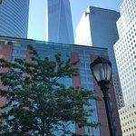 Photo de Conrad New York