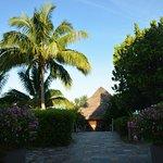 Manava Suite Resort Tahiti Foto