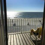 Photo de Sandpiper Gulf Resort