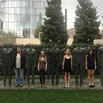 Foto di Nasher Sculpture Center