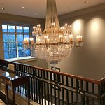 Foto di Grand Hyatt Atlanta in Buckhead