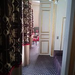 Photo of Hotel Mansart - Esprit de France
