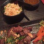 Photo of Restaurant TAO