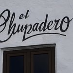 Foto de Bodega El Chupadero