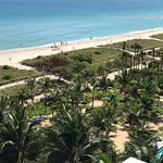 Foto de Grand Beach Hotel Surfside