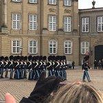 Foto de Palacio de Amalienborg