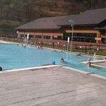 Photo of Premia Terme