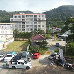 Photo of Forest Patong Hotel