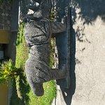 Hotel La Punta Foto