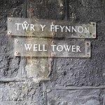 Foto de Caernarfon Castle