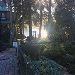Foto di Lake Pointe Inn