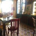 Foto de Café Con Letras