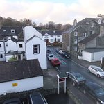 Stonegarth Guest House Foto