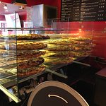 Photo of Pizza Bar