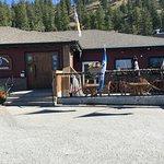 Horsethief Creek Pub & Eatery