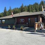 Horsethief Creek Pub & Eatery Foto