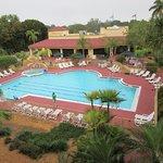 Photo de La Quinta Inn & Suites Ft. Myers - Sanibel Gateway
