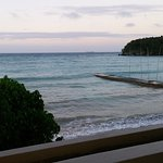 Photo de Shaw Park Beach Hotel & Spa